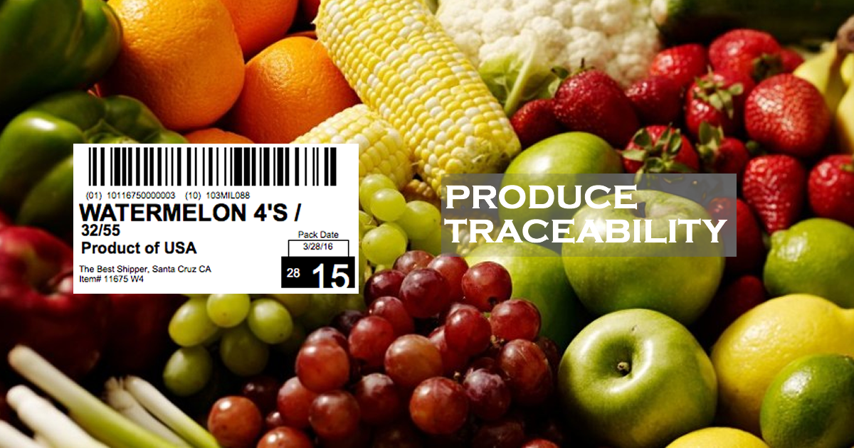 produce software